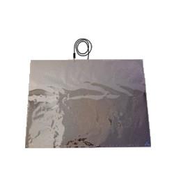 Large Plate Electrode