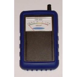 Electromagnetic Meter